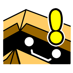 Mr.BOX
