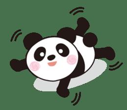 "animal""pon"" sticker #58669"