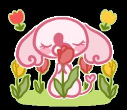 moipooh sticker #59484