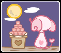 moipooh sticker #59486