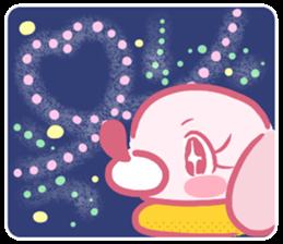 moipooh sticker #59488