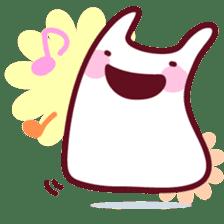 Usagib Usagi sticker #59707