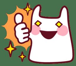 Usagib Usagi sticker #59728