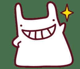 Usagib Usagi sticker #59733