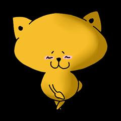 ANJI CAT