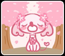 moipooh Part2 sticker #62404
