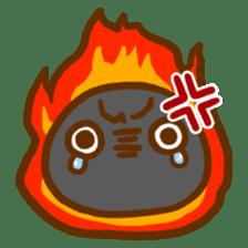 TamaTamaLabo sticker #64301