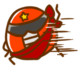 TamaTamaLabo sticker #64305