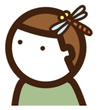 TSUBUYAKIKUN sticker #64482