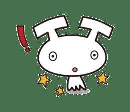 tmbrtext sticker #66379