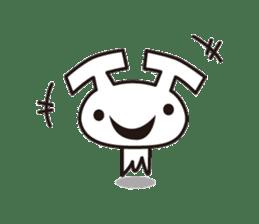 tmbrtext sticker #66381