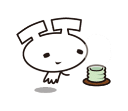 tmbrtext sticker #66402