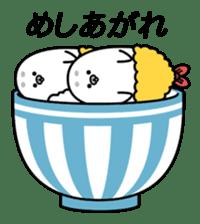 Gomafurya sticker #67284