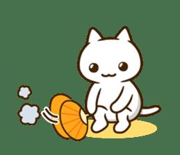 Meow Meow Star Acres sticker #69245