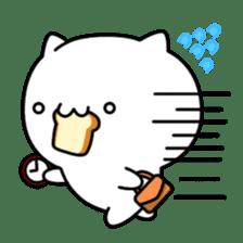 Sweet Soft Cats sticker #70746
