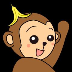 Monkey Akkyun