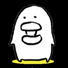 kutibiru-atsuo