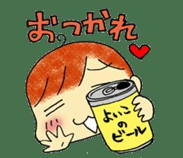 sibakiyo stamp sticker #72773