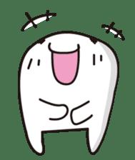Marshmallown sticker #73590