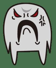 Marshmallown sticker #73594