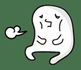 Marshmallown sticker #73601