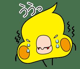 uinko sticker #73738