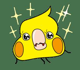 uinko sticker #73746
