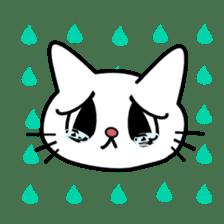 ichigo*clover sticker #74644