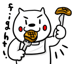 pampi&usota sticker #75168