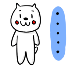 pampi&usota sticker #75169