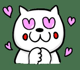 pampi&usota sticker #75170