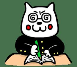 pampi&usota sticker #75174