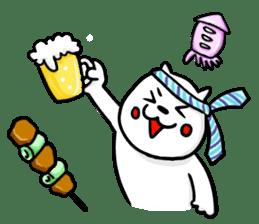pampi&usota sticker #75176