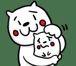 pampi&usota sticker #75179