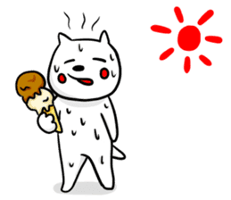 pampi&usota sticker #75181