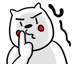 pampi&usota sticker #75187