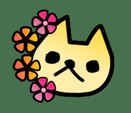 SONAKIBU sticker #76296