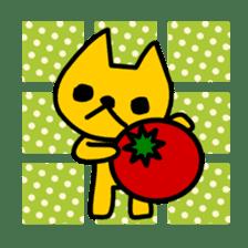 SONAKIBU sticker #76299