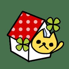 SONAKIBU sticker #76302