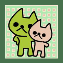 SONAKIBU sticker #76305
