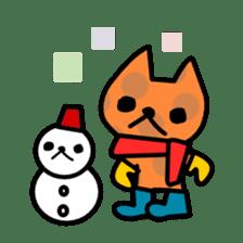 SONAKIBU sticker #76306