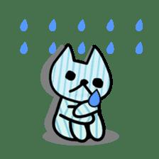 SONAKIBU sticker #76308