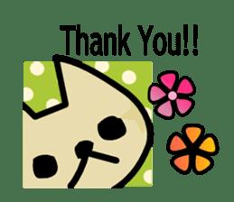 SONAKIBU sticker #76319