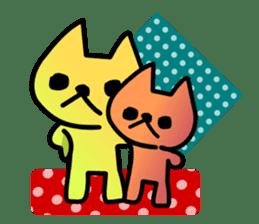 SONAKIBU sticker #76320