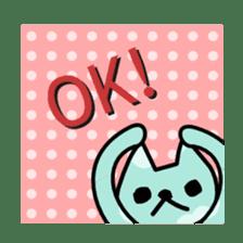 SONAKIBU sticker #76322