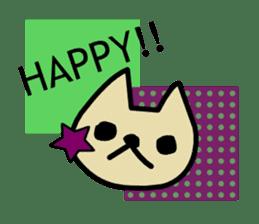 SONAKIBU sticker #76326