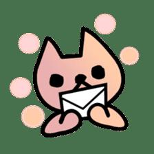 SONAKIBU sticker #76328