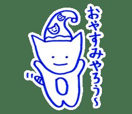 bijyutu2 sticker #82277