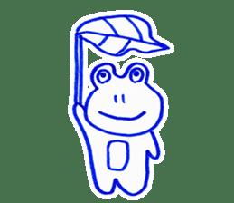 bijyutu2 sticker #82285