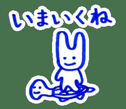 bijyutu2 sticker #82292